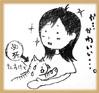 Img_0623kawaii_1